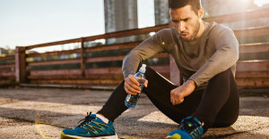Правила безопасности при занятиях физическими упражнениями
