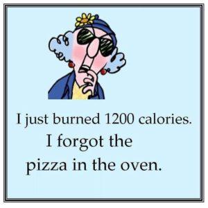 смешно про фитнес