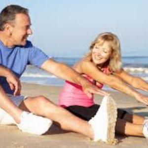 Физическая активность и физические упражнения: в чем разница?