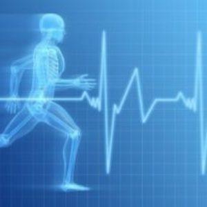 Хорошая физическая форма побеждает нарушения кровяного давления.