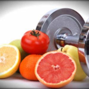 Питание при занятиях фитнесом: до, после, во время тренировки