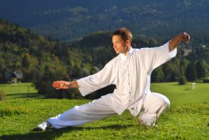 тай цзи прекрасный способ укрепления своего здоровья и одна из практик фитнеса