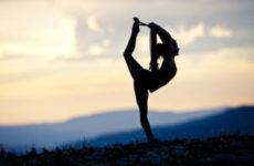 Йога при головной боли. 10 лучших поз.