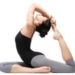 виды йоги и ее польза