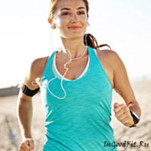 7 причин заниматься фитнесом под музыку