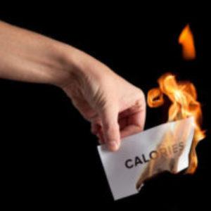 Сжигание калорий после тренировки. Возможно ли это?