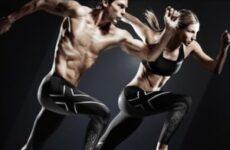 Аэробные упражнения эффективнее силовых упражнений если цель снижение веса.