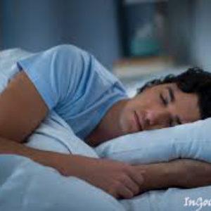 Сон после тренировки может быть лучше при большем количестве упражнений.