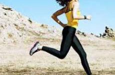 Тренировки для снижения веса:ключевые моменты