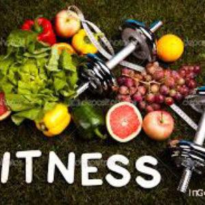 Добавки для тренировок. Влияние Кальция и витамина Д.