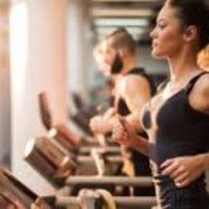 Фитнес после 40 лет. Что говорят специалисты.