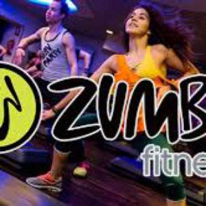 Зумба фитнес видео для начинающих