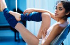 Современный фитнес и сексуальность. Часть вторая.