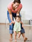 Польза танцев для здоровья. Увеличение энергии