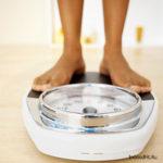 Польза танцев для здоровья. Снижение веса