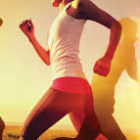 11 научно-обоснованных способов как улучшить метаболизм.