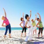 Замедленный метаболизм. 9 факторов.