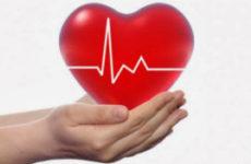 Лучшие продукты для сердца и зачем об этом беспокоиться