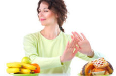 10 Верных Способов Как Уменьшить Аппетит Чтобы Похудеть