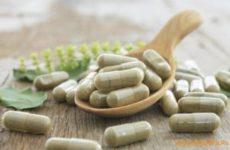 Где кончается польза и начинается вред от витаминов?
