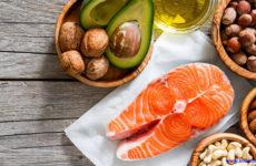 Ученые о том, для для чего нужны жиры в организме человека