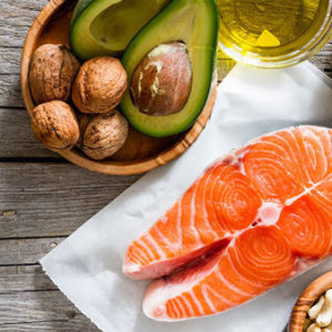 Ученые о том, для чего нужны жиры в организме человека