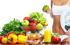 Снижение веса тела или жира? Почему фитнес не помогает?