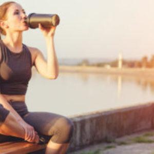 Пищевые добавки: протеины вред и польза