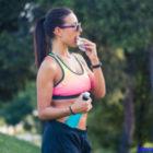 Что полезнее для здоровья: фитнес или правильное питание?