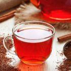 Полезные свойства чая ройбуш. Пять интересных фактов