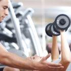 Мифы о фитнесе, которые слышат тренеры от новичков
