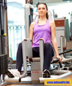какие физические упражнения не нужно делать