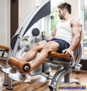 какие физические упражнения не надо делать
