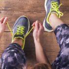 Почему не работают беговые тренировки для сжигания жира