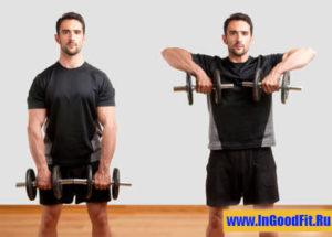 Какие физические упражнения опасны для вас