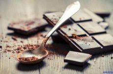 Семь продуктов афродизиаков, которые сделают вашу жизнь ярче