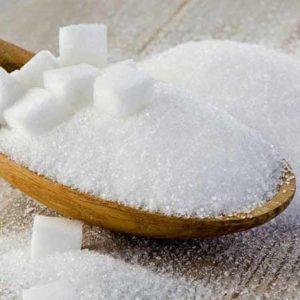15 причин снизить потребление сахара без связи с уменьшением веса
