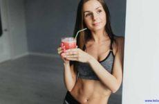 Веганская диета для похудения не помогает? Разбираемся в причине