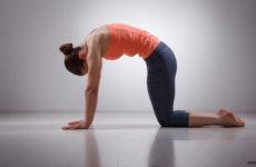 Чем полезна йога для тех, кто следит за физической формой?