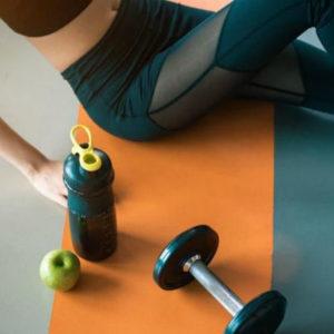 Стоит ли делать физические упражнения натощак или тренировки на голодный желудок?