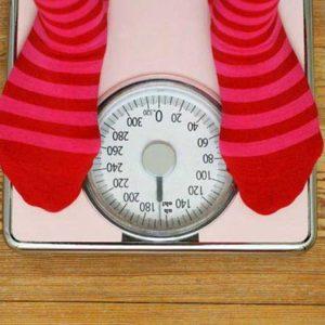 Разбираемся куда уходит жир когда мы худеем