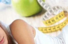 Сон и похудение: какие привычки сна могут помочь потерять вес?