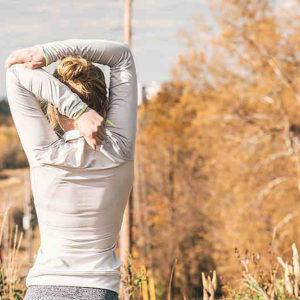 Лучшие и худшие продукты для восстановления мышц после тренировки