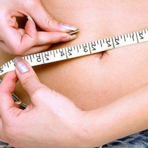 Какие ошибки при похудении в домашних условиях делают даже подготовленные женщины