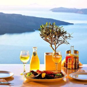 Что такое средиземноморская диета и все что надо знать о ней новичку