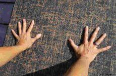 Стойка на руках в йоге: советы для тренировки равновесия