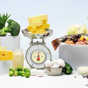 Кетогенное питание: суть, способы, польза и вред