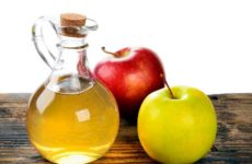 Как правильно пить яблочный уксус или 8 вещей, который необходимо учесть при его приеме