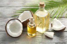 Кокосовое масло: польза или вред для организма?