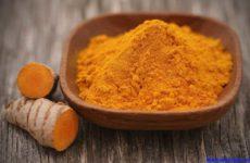 Чем полезна куркума для организма: лечебные свойства и применение